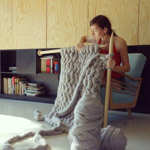 extreme-knitting-panapufa