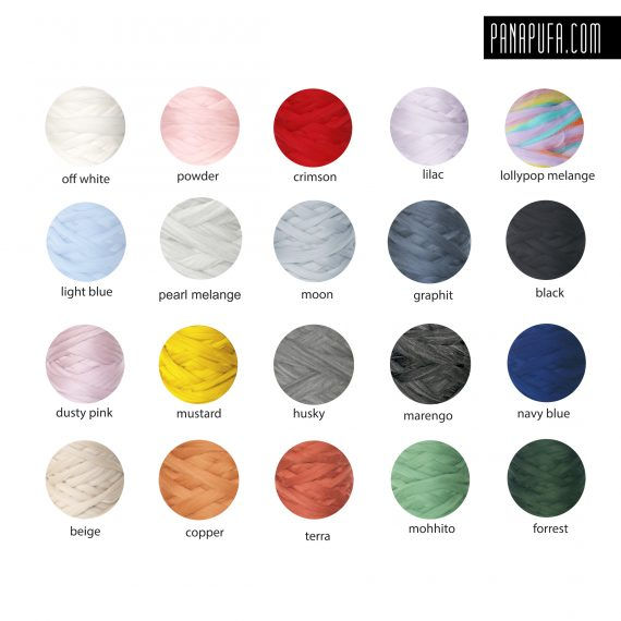 CHUNKY-MERINO-YARN-colour-chart-sweaters