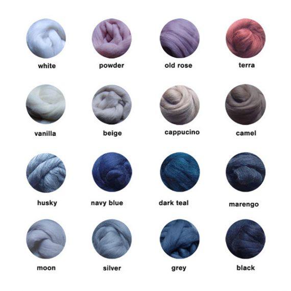 color chart rugs panapufa