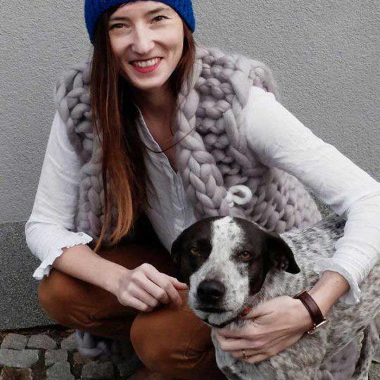 PANAPUFA-knit-vest