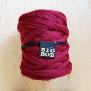 super-chunky-merino-yarn-extreme-arm-knitting-DIY