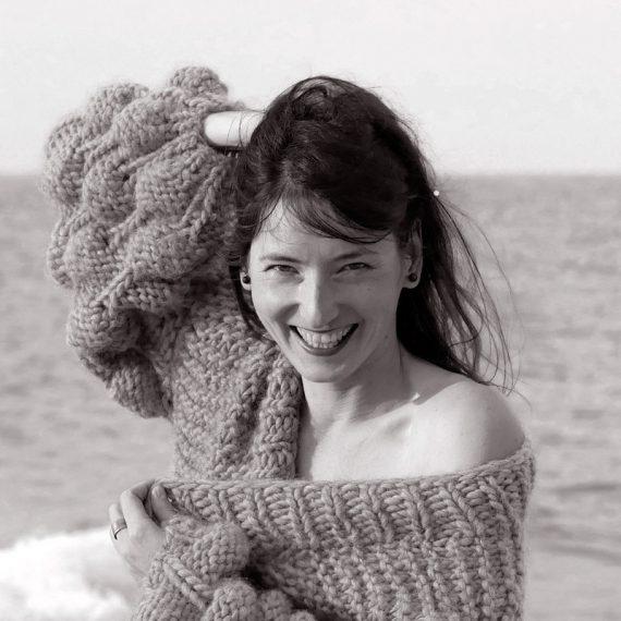 chunky-knit-alpaca-sweater-raspberry-cardigan-