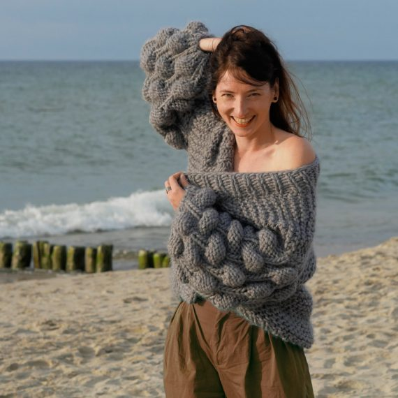 chunky-knit-alpaca-sweater-raspberry-cardigan-1180419