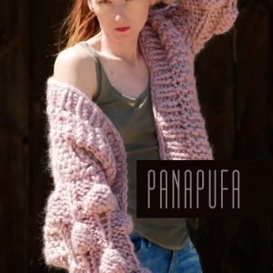 chunky-knit-oversize-sweater-aplaca-raspberry-cardigan-dusty-pink-view
