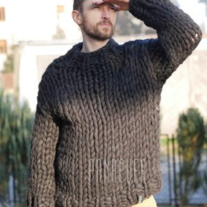 marengo-chunky-knit-mens-sweater-jumper