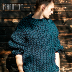 super-chunky-knitted-thick-merino-wool-pullover-jumper