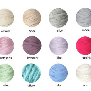 chunky-yarn-BIG-BOB-slim-colour-chart