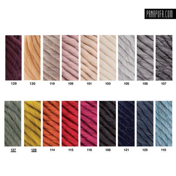 alpaca-chunky-yarn-color-chart-panapufa