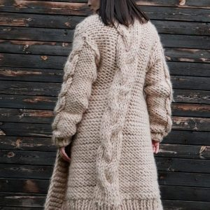 chunky-cable-knit-oversize-aplaca-cardigan-natural-beige-earth-colors-pallete
