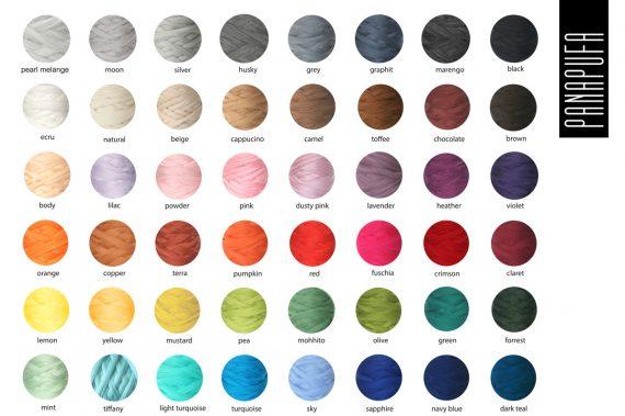chunky-yarn-color-chart-big-bob-panapufa