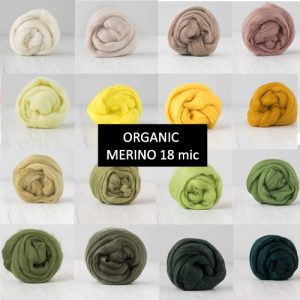 chunky-yarn-organic-australian-merino-18-microns-1-kg-75-colors-available