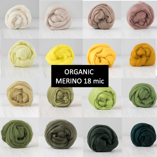 chunky-yarn-organic-australian-merino-18-microns-1-kg-75-colors-available