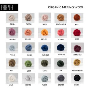 chunky-yarn-australian-merino-18-microns-color-pallete