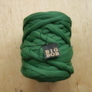 super-chunky-merino-yarn-extreme-arm-knitting-DIY-66