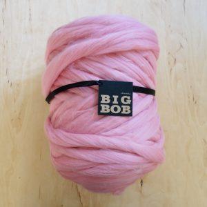 super-chunky-merino-yarn-extreme-arm-knitting-DIY-81
