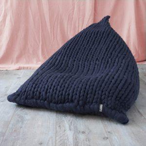 scandinavian-boho-bean-bag-pouf-chunky-knit-ottoman-pouffe-for-kids
