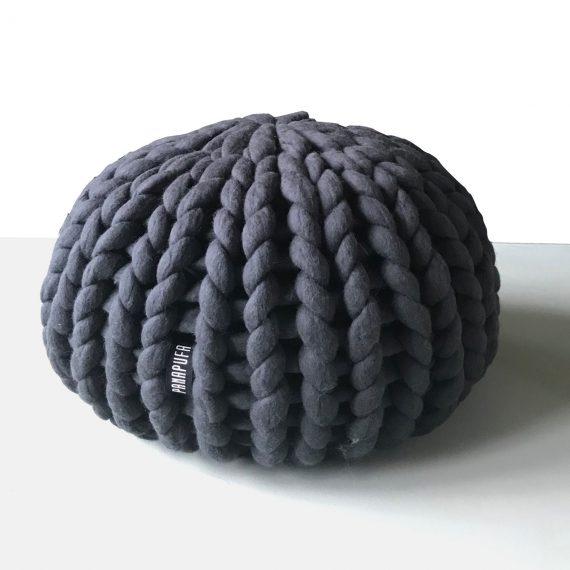 scandinavian-cosy-natural-chunky-knit-pouf-footstool-panapufa 1)