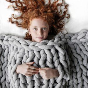 pled-z-grubej-bawelnianej-przedzy-big-cotton