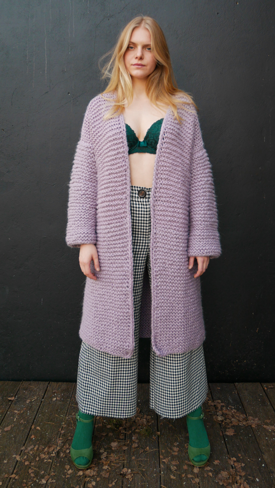 chunky-knit-alpaca-cardigan-panapufa-luxurious-fashion-trends-2021