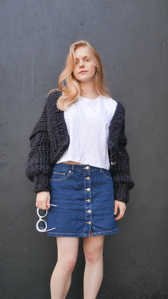 chunky-knit-organic-merino-short-cardigan-panapufa-luxurious-fashion-trends-2021