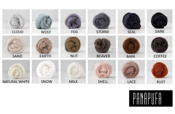 color-chart-extra-fine-chunky-yarn-organic-merino-18-natural-pallete-earth-colors