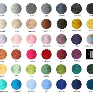chunky-yarn-colour-chart-big-NEW-21