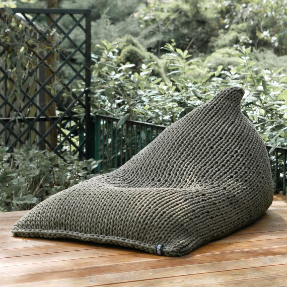 chunky-knit-outdoor-ottoman-bean-bag-pouf-for-terrace-interior-design-COLOR-TRENDS-pouffe-for-kids-room-nursery